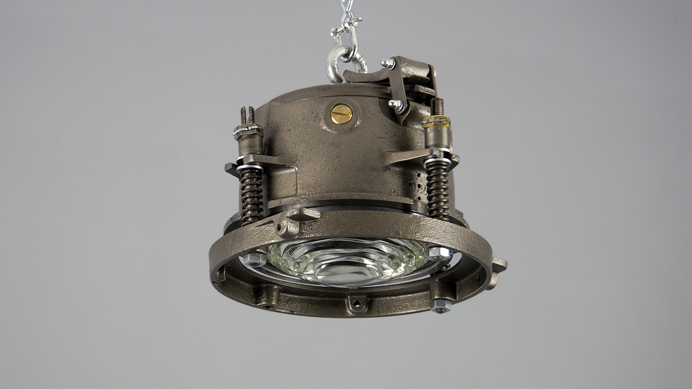 Reclaimed lighting fixtures Barn Board Light Vintage Lighting For Modern Use Skinflint Design Reclaimed Lighting About The Lights Skinflint